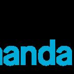 Ananda Pets logo
