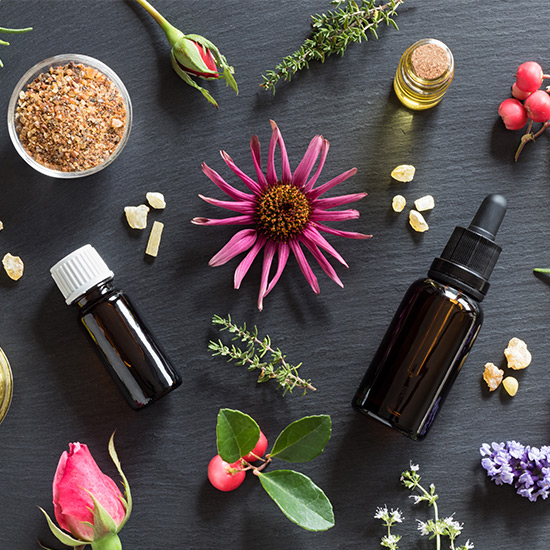 The 7 Best Essential Oils For Anxiety Midtown Express Pharmacy