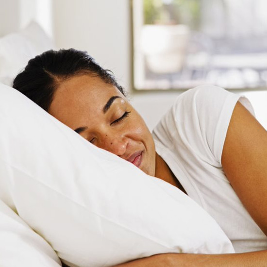 Natural Sleep Remedies to Cure Insomnia - Midtown Express