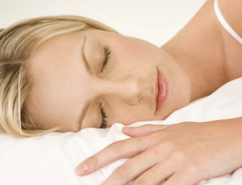 The 9 Best Essential Oils for Sleep
