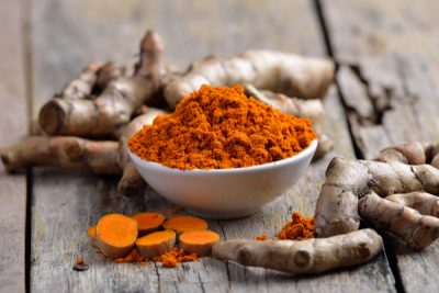 turmeric curcumin benefits and uses